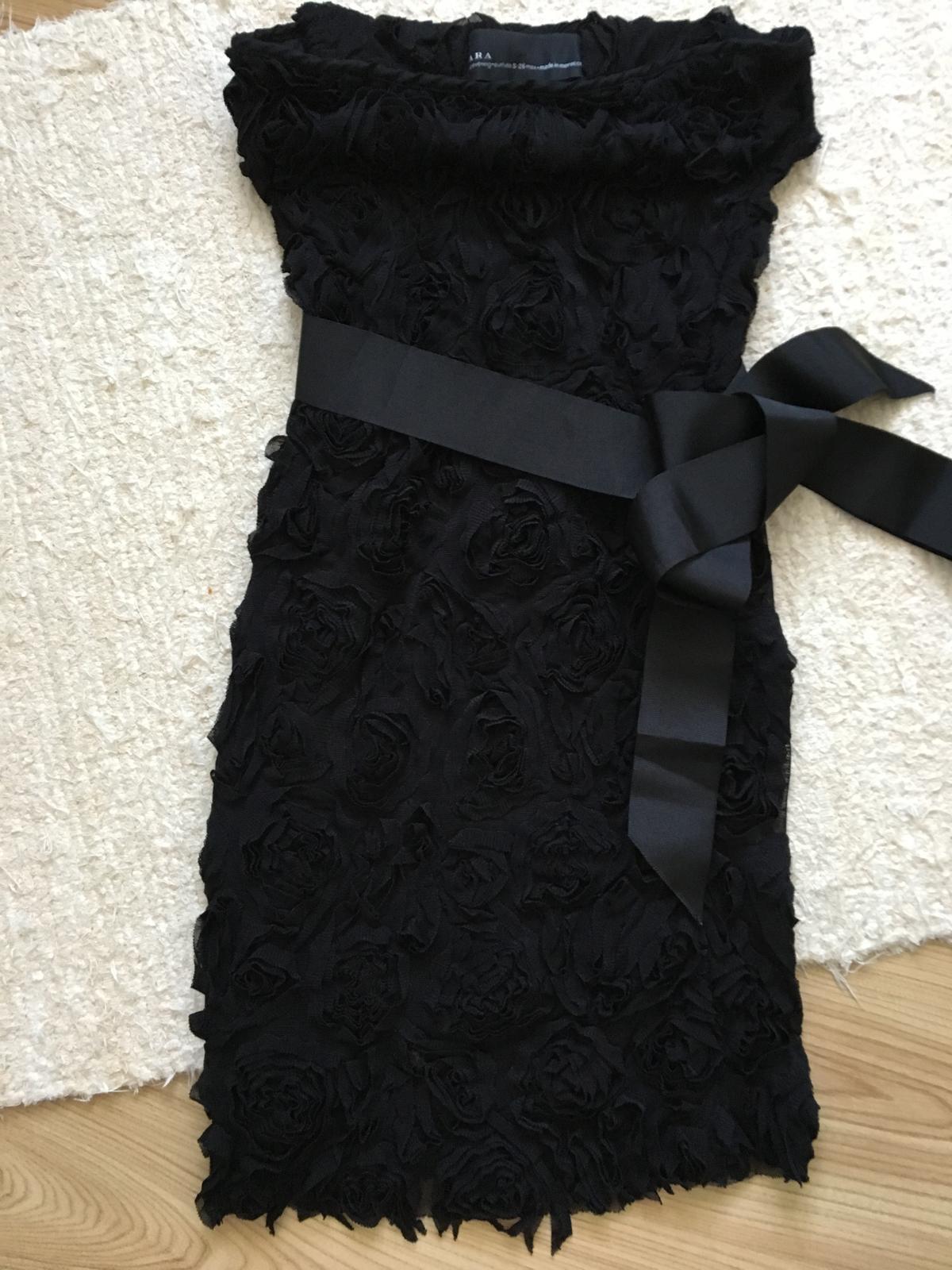 0c9e1b80a26d Zara spoločenské šaty