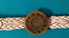 Retro hodinky,