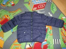 Detska bunda, zara,86