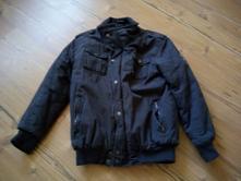 Hrubšia bunda, dognose,134