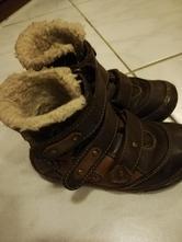 Zimne topanky, lasocki,24