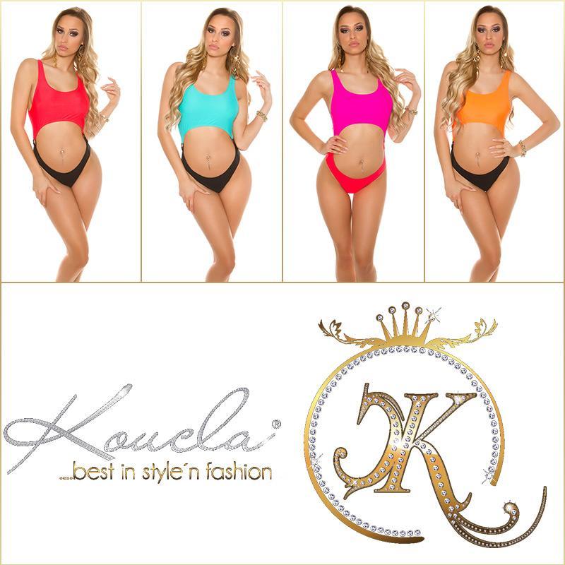 284fae94d Sexi letné jednodielné plavky, 34 / 36 / s / xs - 20 € od predávajúcej  rojerp | Detský bazár | ModryKonik.sk