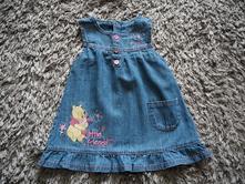 e609a2d53c37 Detské šaty   Disney - Strana 44 - Detský bazár