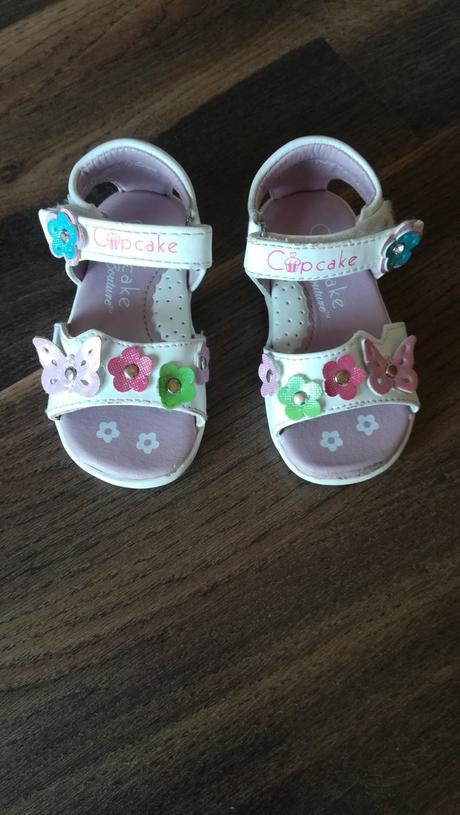 Sandálky 0e1bff9ac11