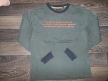 Tričko american outfitters, 140