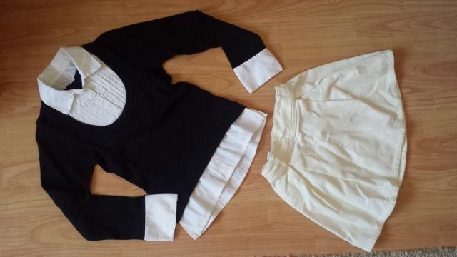 b21fdf97995c Príležitostné oblečenie