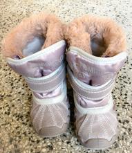 Detské čižmy a zimná obuv   Pre dievčatá - Strana 210 - Detský bazár ... 57a7bf15eae