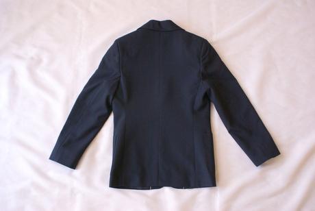 Sako marks & spencer - raz oblečené, marks & spencer,128