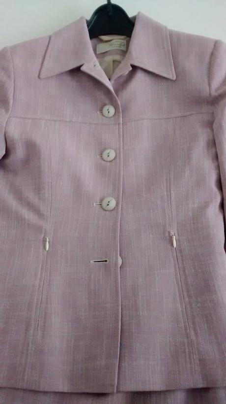Suknovy kostym hankin slovenska vyroba 5994128e2d1