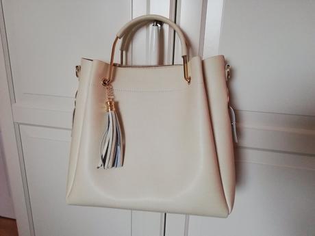 020d7144b Bagger, di gregorio - značkové kožené kabelky, - 69 € od ...