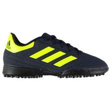 adidas goletto tf kopačky child boys, adidas,28 - 34
