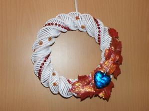 20111ce0c Vianočné pletenie :-) - Album používateľky bonka6