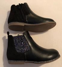 Prechodné topánočky, f&f,27