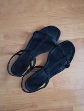 Sandálky h&m, h&m,37