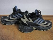 Botasky, adidas,28