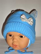 3ccc54fc0232 Detské čiapky   Pre dievčatá - Strana 97 - Detský bazár