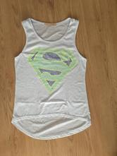 Tielko superman, m