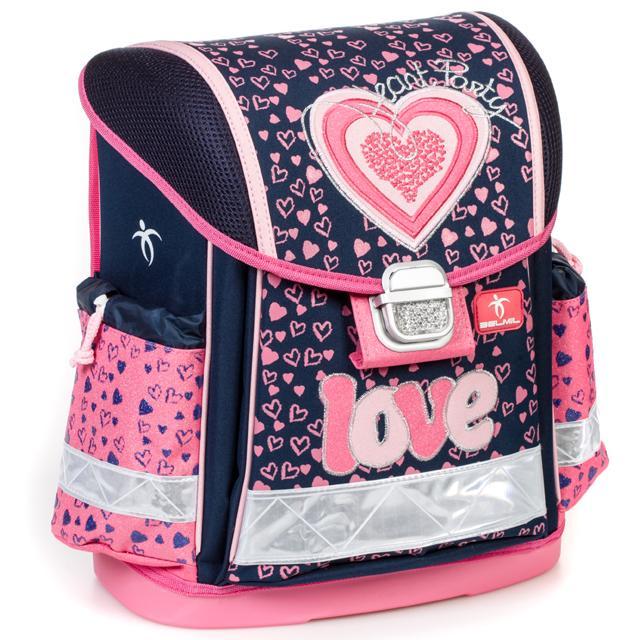 ddf49dae7d Školské tašky Belmil pre prvákov! - Album používateľky ramina sk - Foto 3