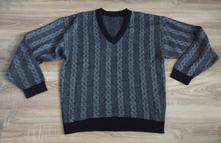 Pánsky sveter/pulóver, xl