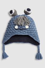 fd8cd4162 Detské čiapky, rukavice, šály - Strana 215 - Detský bazár ...