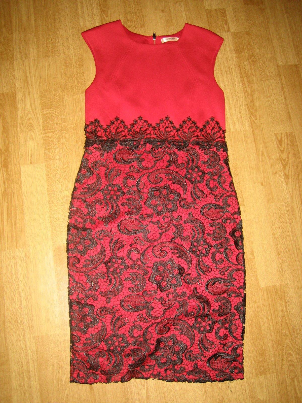 5e328574cfb0 Krásne spoločenské šaty