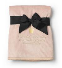 Elodie details powder pink deka, elodie details