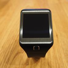 Smartwatch gear 2 neo , samsung