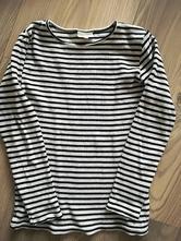 Tričko, pompdelux,146