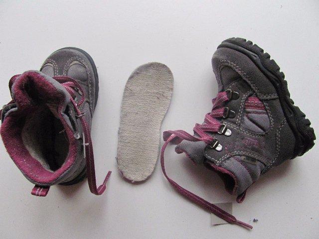 Zobraz celé podmienky. Detská zimná obuv gore-tex superfit č.546 ... 8cd70e74195