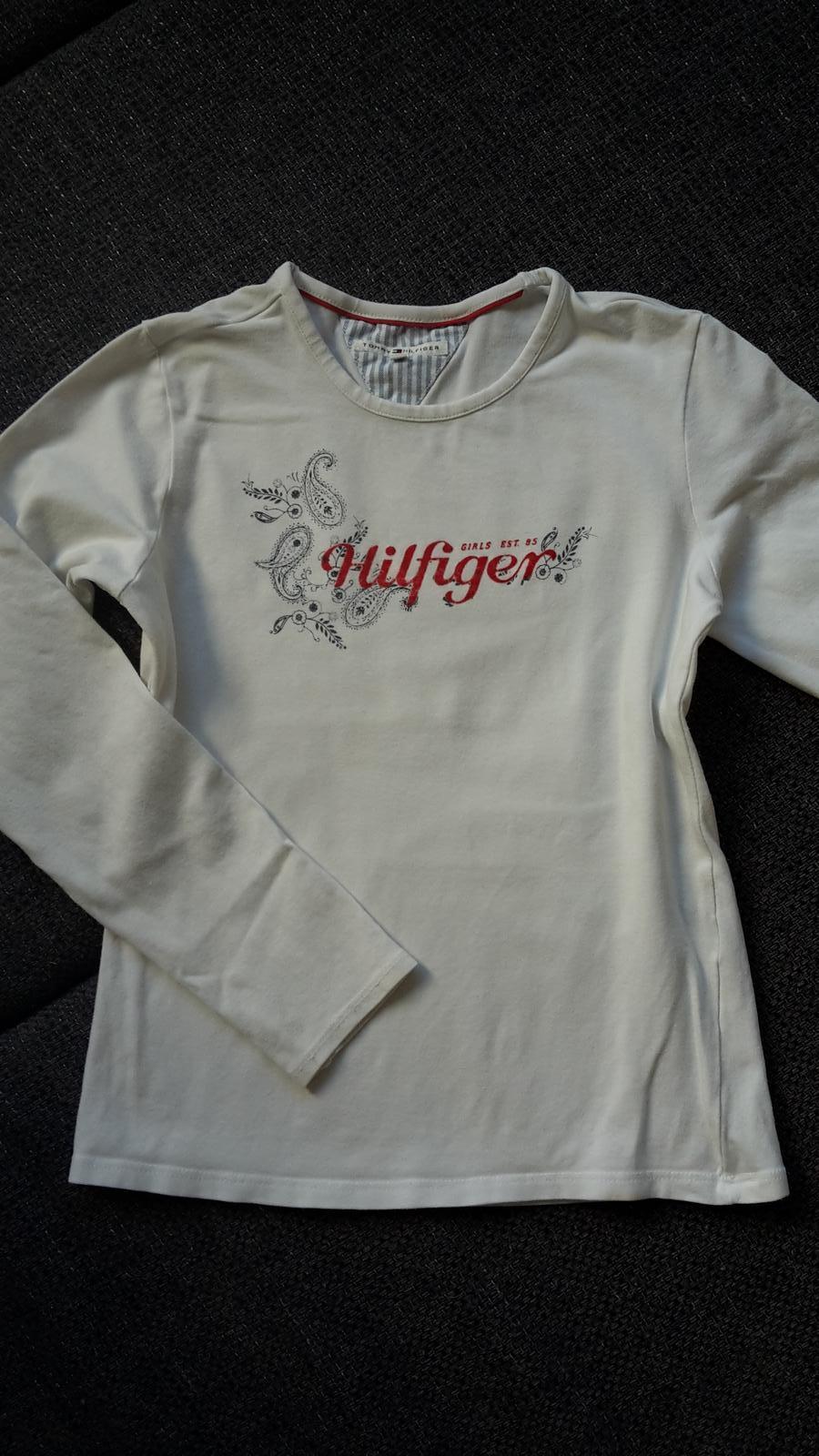 034a6d13afa8 Pekné tričko