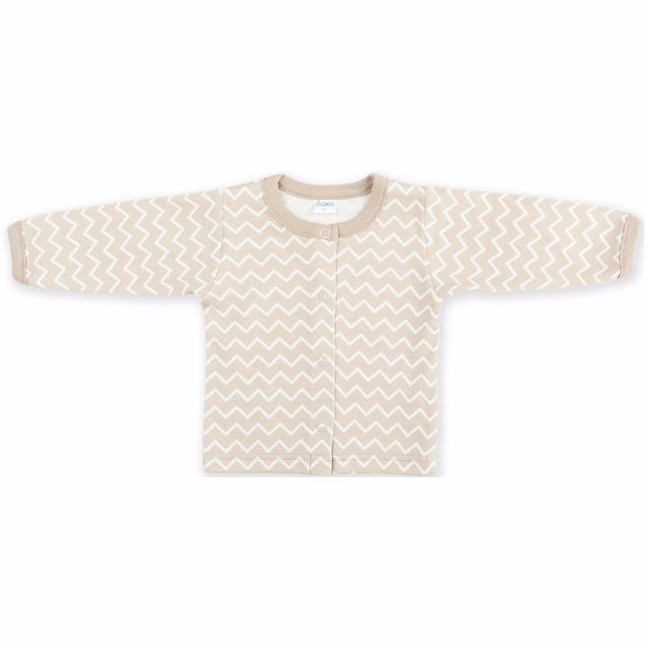 3b61c2b263ee Detské oblečenie za super ceny - Album používateľky storkshop - Foto 17