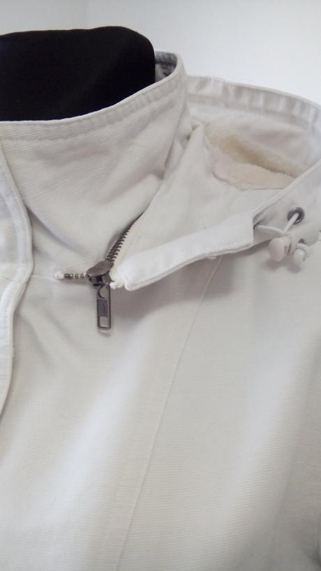 Prechodný kabát boysen s 754ec435703