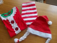 60377b5a0 Detské slávnostné a vianočné oblečenie / Vianoce - Strana 11 ...