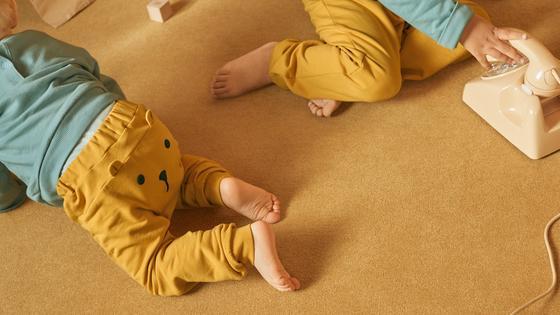 df42011f95764 Pri malých detičkách treba dbať na to, aby bolo oblečenie nielen pekné, no  predovšetkým kvalitné a praktické. Všetky LINDEX bavlnené odevy sú vyrobené  z ...