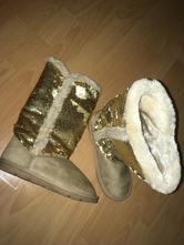 4bd22f335c Detské čižmy a zimná obuv   Pre dievčatá - Strana 7 - Detský bazár ...