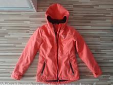 Softshellova zimna bunda, kik,146