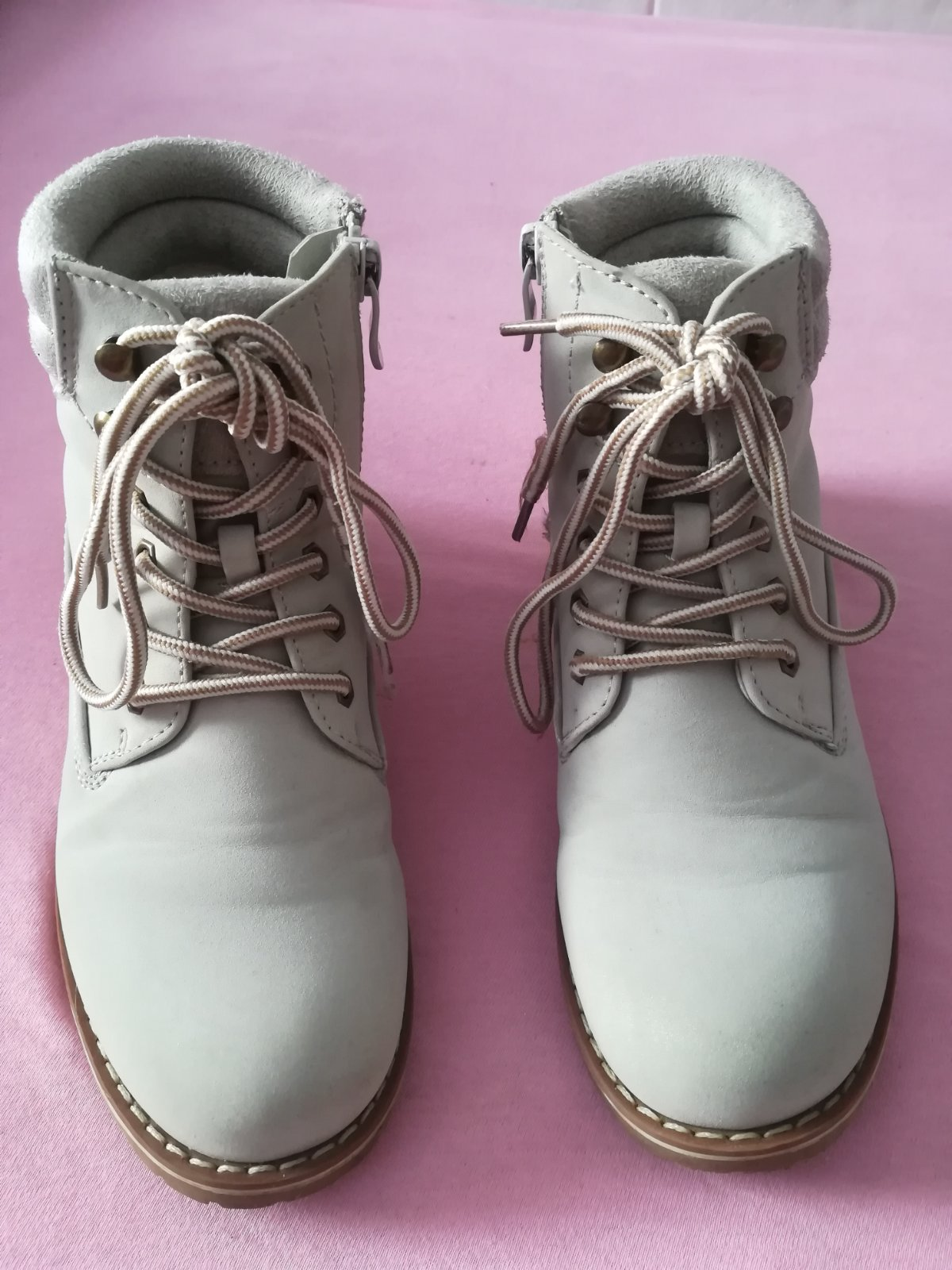 Zateplene topánky ccc 24c126a4c28