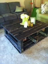 http://palletfurniturediy.com/pallet-table/diy-most-cautious-pallet-table-ideas/
