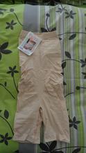 Dámske sťahovacie spodné prádlo - 38, m