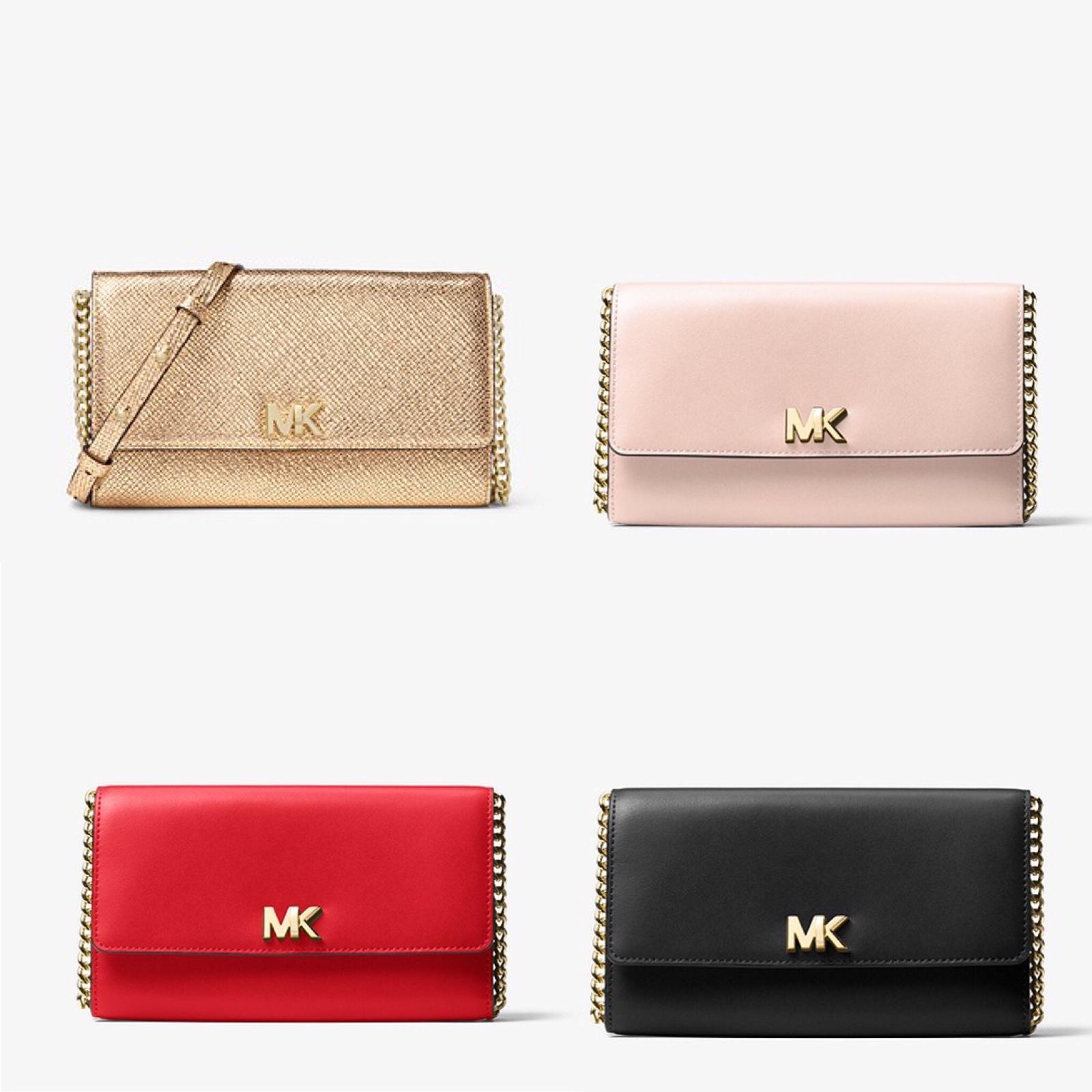 8d01af860 Luxusná michael kors clutch kabelka, originál, - 129 € od predávajúcej  elegancy | Detský bazár | ModryKonik.sk