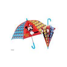 8521beca97 Detské dáždniky   Šialene mnohofarebné - Detský bazár