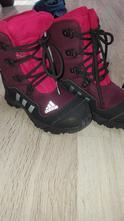 Detské čižmy a zimná obuv   Adidas - Strana 12 - Detský bazár ... 6acb6b5e3b1