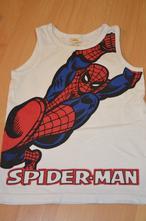 Tielko spiderman, h&m,92