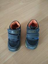 Topánočky, deichmann,20