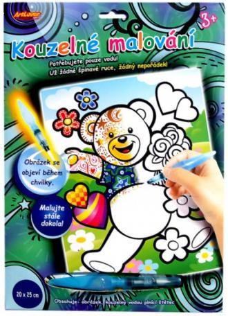 36c6f693b Motivovanie dieťaťa na kreslenie, - 4,90 € od predávajúcej ...