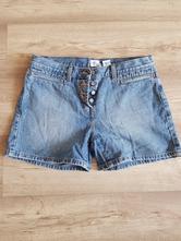 Krátke riflové nohavice, calvin klein,m
