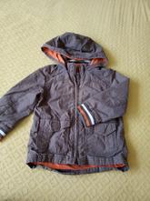 Prechodná bunda, debenhams,92