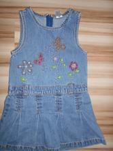 fa99c126096d Detské šaty   C A - Strana 13 - Detský bazár