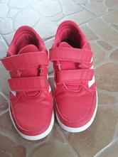 Adidas botasky., adidas,33