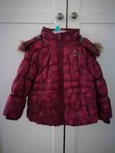Zimna bunda, lupilu,98